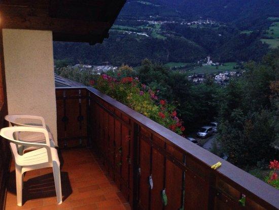 Tramin, Italia: Gummererhof