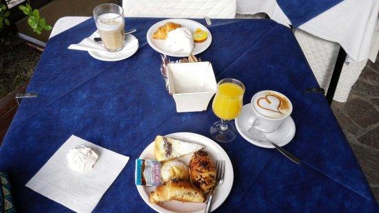 Hotel Memory Rimini Recensioni