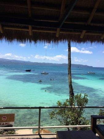 Nami Resort: 나미 리조트