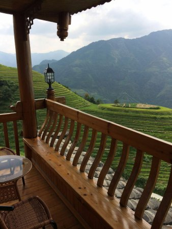 Long Ji One Hotel: IMG-20160917-WA0006_large.jpg