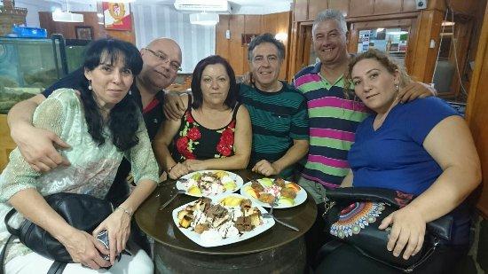 Armilla, Spanje: IMG-20160829-WA0016_large.jpg