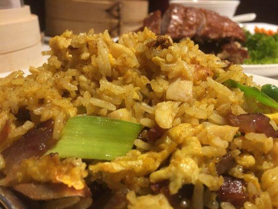 dim sum haus restaurant china du brauchst nicht nach hongkong zu gehen weil