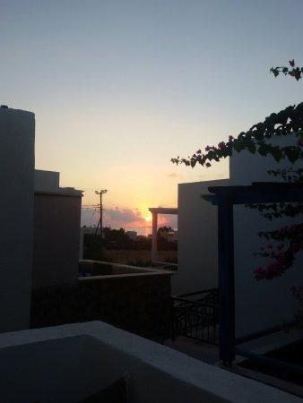 Atalos Apartments & Suites: Un piacevolissimo soggiorno :)