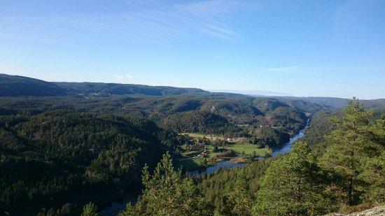 Vest-Agder, Norway: DSC_1577_large.jpg