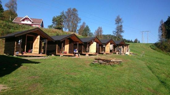 Vest-Agder, Noruega: DSC_1582_large.jpg