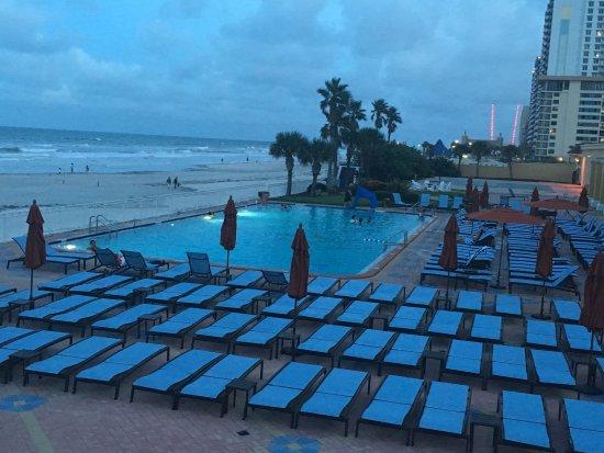 Daytona Beach Resort and Conference Center: photo0.jpg