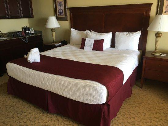 Daytona Beach Resort and Conference Center: photo7.jpg