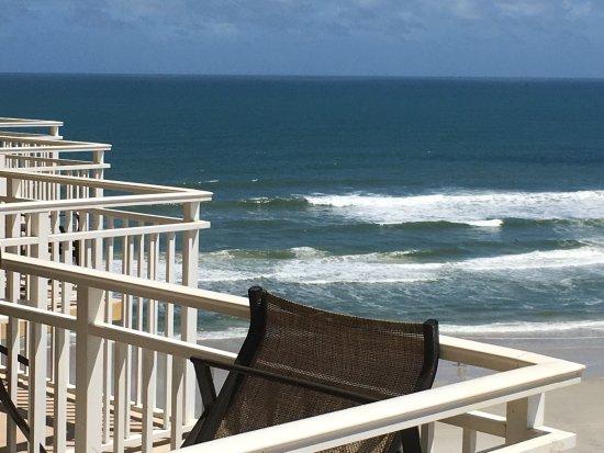 Daytona Beach Resort and Conference Center: photo8.jpg