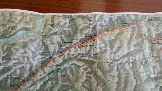 Glacier Express: TA_IMG_20160918_120927_large.jpg