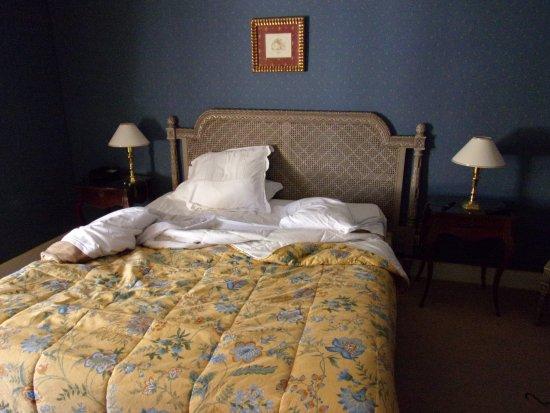 Hotel Palais Cardinal صورة فوتوغرافية