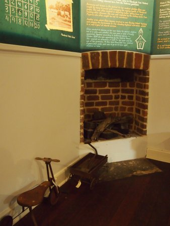 Mandurah Community Museum: Learn more of the history of Mandurah