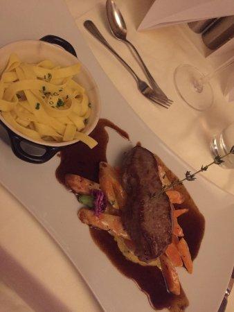 Restaurant Roter Hahn: photo1.jpg
