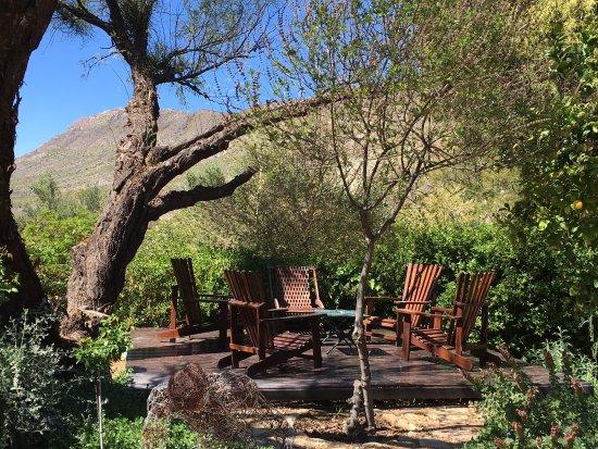 Prince Albert, Afrique du Sud : photo3.jpg