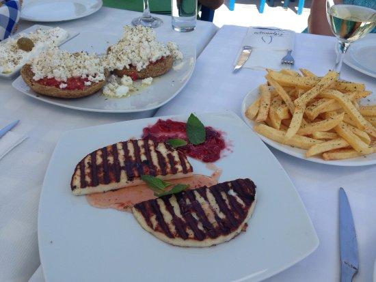 alburo sea food photo0 jpg
