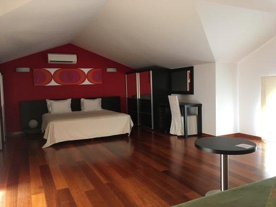 Hotel Baia da Luz: photo7.jpg