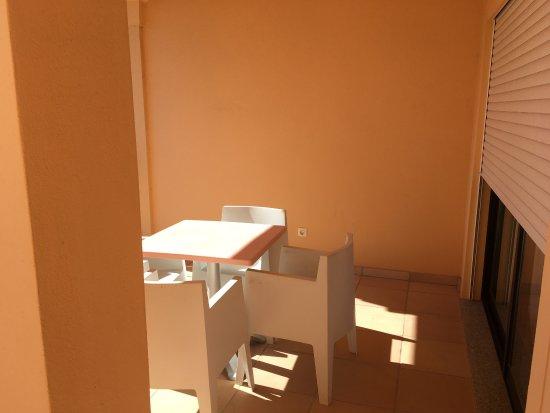 Hotel Baia da Luz: photo8.jpg