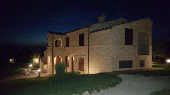 Ponzano di Fermo صورة فوتوغرافية