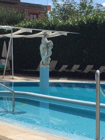 Hotel Sant'Agata: photo1.jpg