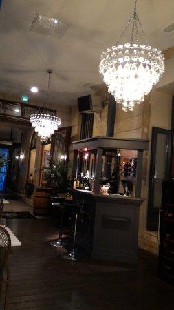 The Wine Bar : P_20160917_201123_large.jpg