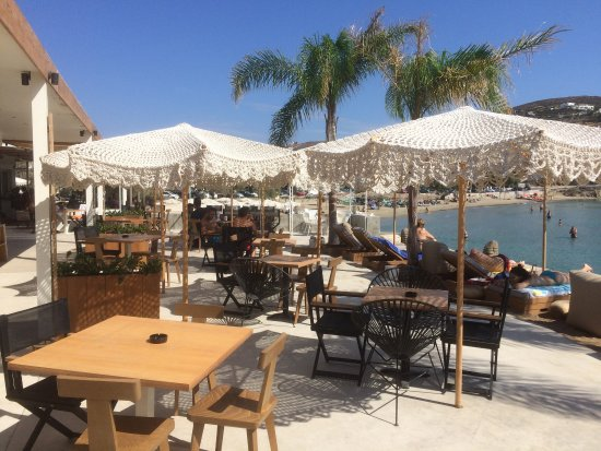 Poseidonia, Греция: photo0.jpg