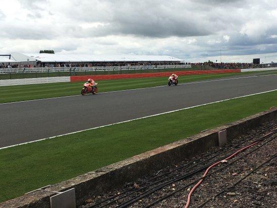 Silverstone, UK: photo1.jpg