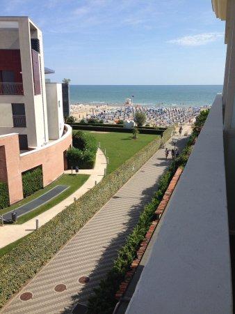 Park Hotel Cellini: IMG-20160830-WA0023_large.jpg