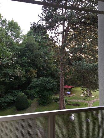 Hotel Rothof Bogenhausen : photo1.jpg