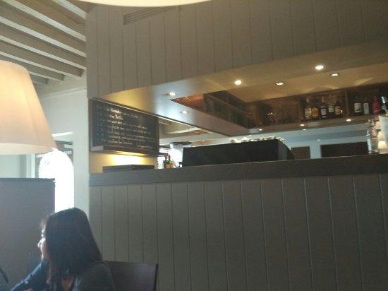 Bourgondisch kruis wakken restaurantbeoordelingen tripadvisor