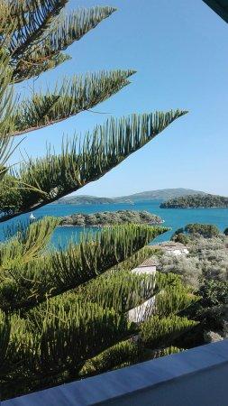 Perigiali, Yunanistan: IMG_20160719_181820_large.jpg