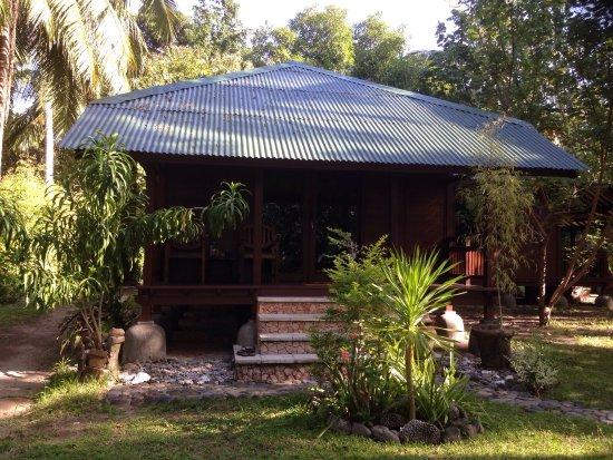 Desa Sekotong Barat, อินโดนีเซีย: photo0.jpg