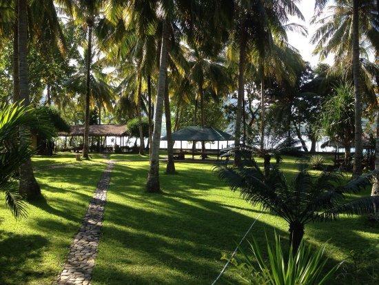 Desa Sekotong Barat, อินโดนีเซีย: photo1.jpg