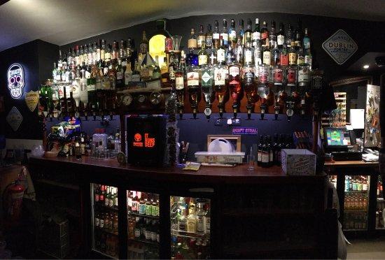 Thistle Park Tavern