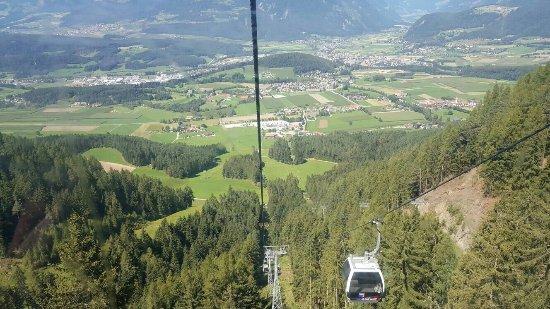 Tyrol du Sud, Italie : IMG-20160918-WA0072_large.jpg