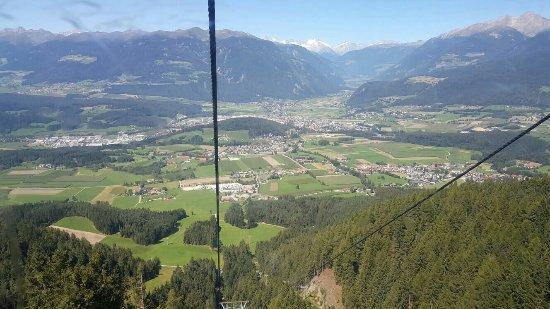 Tyrol du Sud, Italie : IMG-20160918-WA0071_large.jpg