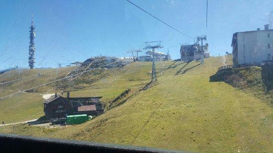 Tyrol du Sud, Italie : IMG-20160918-WA0070_large.jpg