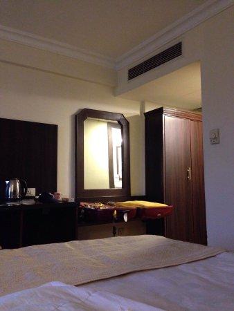 โรงแรมไวชาลิ: photo1.jpg