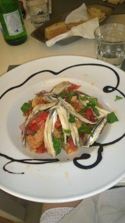 Il piccolo ristoro bagno elisabetta viareggio ristorante recensioni numero di telefono - Bagno roma viareggio ...