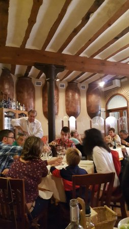 Arevalo, Spanyol: TA_IMG_20160918_145226_large.jpg