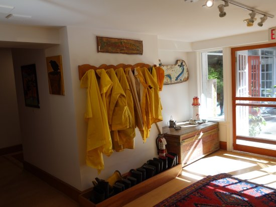 Sooke Harbour House: photo3.jpg