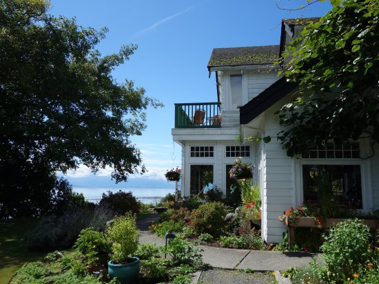 Sooke Harbour House: photo4.jpg