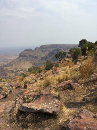 Thabazimbi, Sudáfrica: photo0.jpg