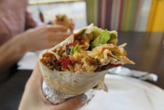 Mama's Revenge Burrito Hut: 1474204140647_large.jpg