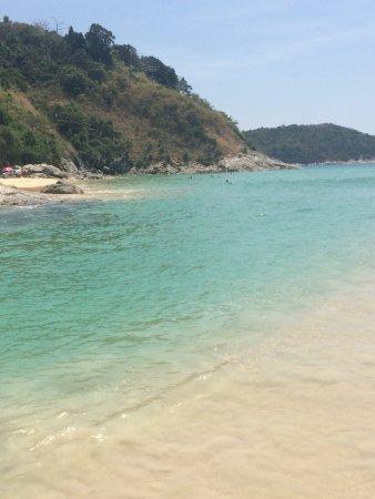 Rawai, Thailand: Einfach zum genießen