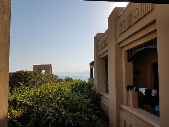 Holiday Inn Resort Dead Sea: 20160913_164449_large.jpg