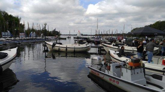 Loosdrecht, Países Bajos: 20160918_132717_large.jpg
