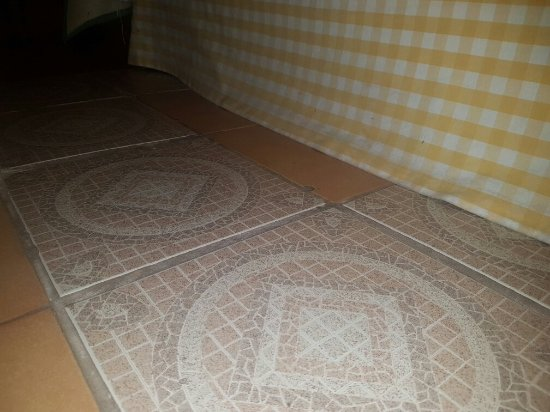 Fuentenava de Jabaga, إسبانيا: 20160917_002054_large.jpg