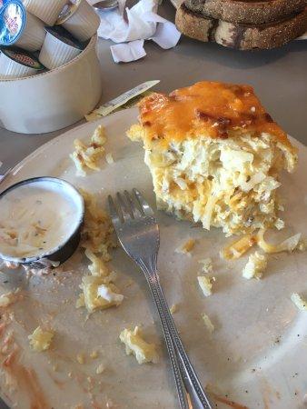 Omelette Shoppe: photo0.jpg