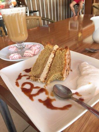 Rainbow Cafe & Bar Photo