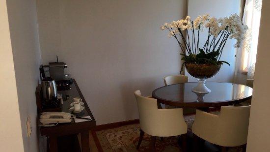 Hotel Tiara Yaktsa Cote d'Azur.: photo1.jpg