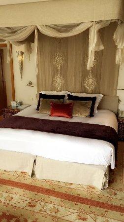 Hotel Tiara Yaktsa Cote d'Azur.: photo2.jpg
